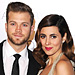 Jamie-Lynn Sigler Is Engaged! See Her Ring Here
