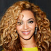 Beyoncé's Fragrance Details, Gisele Bündchen's Moat, and More!