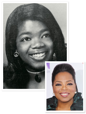 012913-oprah-birthday-400.jpg