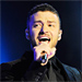 Justin Timberlake Will Perform at the Grammys