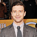 Because It&#039;s Justin Timberlake&#039;s Birthday: See Him in Suits &amp; Ties