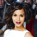 Happy Birthday, Kerry Washington! See Her Best Looks Ever