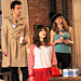 New Girl Fashion: The Story Behind Jess's Quirky Look