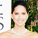 "Olivia Munn's Red Carpet Style Secret: ""Don't Force It!"""