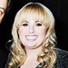 Rebel Wilson Designs T-Shirts to Make You Smile