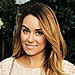 7 Awesome Style Tips from Birthday Girl Lauren Conrad