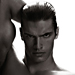 Super Bowl 2013: The Calvin Klein Underwear Ad to Tune In For...