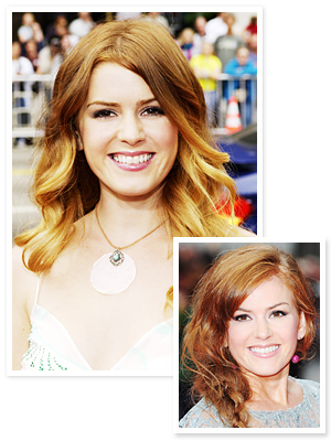 013113-isla-fisher-birthday-340.jpg