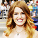 Happy Birthday, Isla Fisher! See Her Transformation