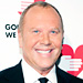 Another Reason to Love Michael Kors: His New Partnership with the United Nations