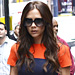 Victoria Beckham Re-Releasing Some of Her Most Popular Designs