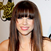 This Week&#039;s Top Try-On: Carly Rae Jepsen
