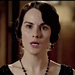 Need a Super Bowl Break? Watch Downton Abbey Tonight!