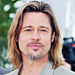 Brad Pitt's Super Bowl Movie Trailer, Beyoncé's National Anthem Nail Art, and More!