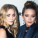 Mary-Kate and Ashley Olsen's Line Elizabeth and James to Launch Handbags