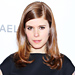 Rooney and Kate Mara Both Love Nicholas Kirkwood Shoes