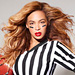 Watch Tonight! Super Bowl 47 with Beyonc&#039;s Halftime Performance