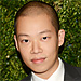 Jason Wu to Launch Lancome Collection: In Stores This Fall
