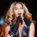 Super Bowl 2013 Beyonce Halftime Performance: Destiny's Child Reunites!