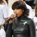 "Super Bowl 2013: Watch Jennifer Hudson and the Sandy Hook Choir Sing ""America the Beautiful"""