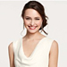 Ann Taylor's New Bridal Collection Is Now Online