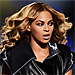 Beyonce's Gorgeous Super Bowl Hairstyle: Details From Her Colorist!