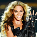 Beyonce's Super Bowl Manicure: You Can Wear Her Gold Nails!