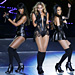 Shop Beyonce&#039;s Super Bowl Shoes by Proenza Schouler