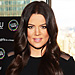 What Body Part Makes Khloe Kardashian Feel Sexiest? She Tells InStyle