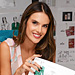 Alessandra Ambrosio Is Launching a Boho-Inspired Fashion Line, FYI
