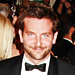 Another Reason to Love Bradley Cooper: He's Taking His Mom to the Oscars