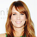 Kristen Wiig Joins Anchorman 2 Cast, Allison Williams Lands Beauty Deal, and More!