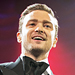 Will You Watch Justin Timberlake&#039;s Documentary?