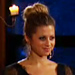 The Bachelor Episode 6: Emily Maynard's Favorite Looks