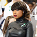 Jennifer Hudson's Super Bowl Outfit: Why She Wore It