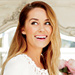 Lauren Conrad&#039;s Spring Collection for Kohl&#039;s: See the Looks!