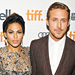 Ryan Gosling Hires Eva Mendes, Justin Bieber Prepares for SNL, and More