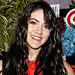 Isabelle Fuhrman's Fashion Week-Inspired Manicure