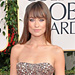 What Was Olivia Wilde's Most Memorable Red Carpet Ever?
