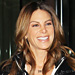 "Jillian Michaels's ""JM"" Necklace on The Biggest Loser: All the Details"