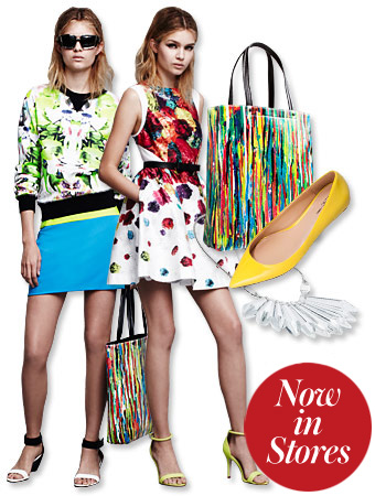 Prabal Gurung for Target