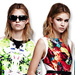 Prabal Gurung for Target: Shop It Online