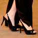 From the Runway to Payless: Shop These Christian Siriano Shoes Next Week!