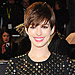 Anne Hathaway&#039;s Fashion Tribute to Les Miserables: Her Clutch!