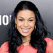 Grammys Nail Art: Jordin Sparks&#039;s Mariah Carey-Inspired Manicure