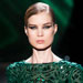 Emerald Green: Monique Lhuillier Embraces the Color of the Year!