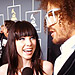 Grammys 2013: InStyle's Behind-the-Scenes Instagrams