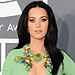 Grammys 2013: Katy Perry's Gucci Dress Is Actually for Sale! Want It?