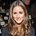How Olivia Palermo Picks Her Outfits for Fashion Week