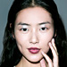 Runway Beauty Looks We Love: Derek Lam